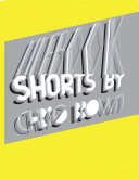 9 Book Shorts
