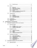 Kenai National Wildlife Refuge  Wolf Lake Area Natural Gas Project