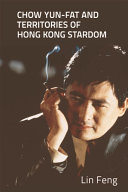 Pdf Chow Yun-fat and Territories of Hong Kong Stardom Telecharger