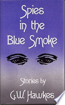 Spies In The Blue Smoke