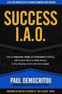 Success I.a.o.