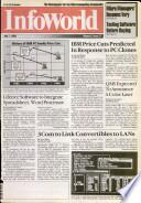 7. Juli 1986