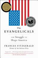 The Evangelicals [Pdf/ePub] eBook