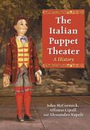 The Italian Puppet Theater