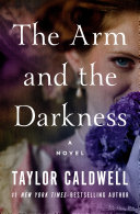 The Arm and the Darkness Pdf/ePub eBook