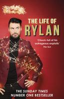 The Life of Rylan [Pdf/ePub] eBook