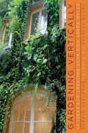 Gardening Vertically