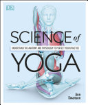 Pdf Science of Yoga Telecharger