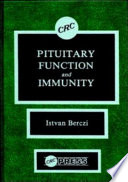 Pituitary Function and Immunity