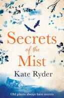 Secrets of the Mist Pdf/ePub eBook
