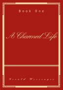 Pdf A Charmed Life