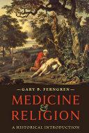 Medicine and Religion