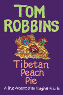 Tibetan Peach Pie Pdf/ePub eBook