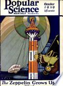 Oct 1929