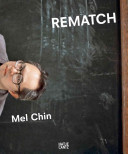 link to Mel Chin : rematch in the TCC library catalog