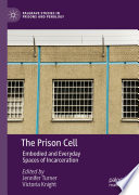 The Prison Cell