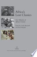 Africa s Lost Classics