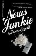 News Junkie