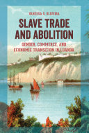 Slave Trade and Abolition