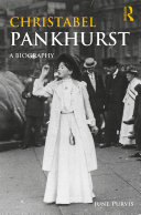 Pdf Christabel Pankhurst Telecharger