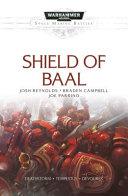 Shield of Baal