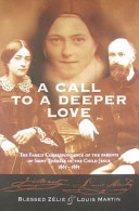 A Call to a Deeper Love