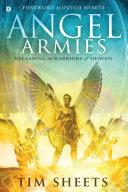 Angel Armies Book