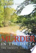 Murder in the Delta