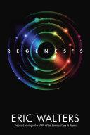 Regenesis Pdf/ePub eBook