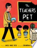 The Teacher s Pet