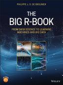 Pdf The Big R-Book Telecharger