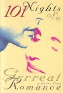 Laura Corn s 101 Nights of Grrreat Romance