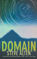 Domain [Pdf/ePub] eBook
