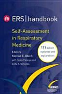 Self assessment in Respiratory Medicine