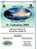 Lake To Lake Book PDF