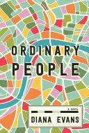 Pdf Ordinary People