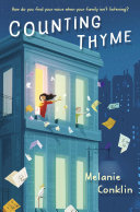 Counting Thyme
