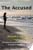 Free The Accused Book
