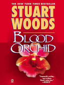Blood Orchid ebook