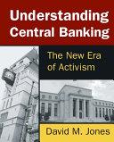 Understanding Central Banking