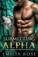 Submitting to the Alpha Pdf/ePub eBook