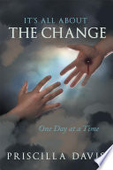 It S All About The Change Book PDF