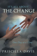 It's All about the Change Pdf/ePub eBook