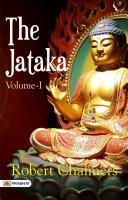Pdf The Jataka Volume I Telecharger