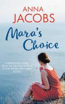 Mara's Choice Pdf/ePub eBook