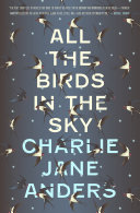 Pdf All the Birds in the Sky