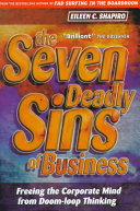 The Seven Deadly Sins of Business