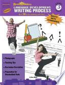3rd Grade Language Development  Writing Process