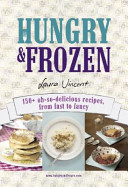 Hungry and Frozen Book PDF