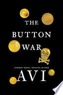 The Button War